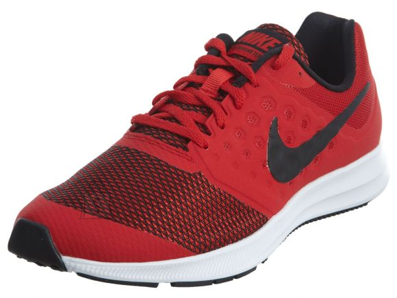 Nike Downshifter 7 GS