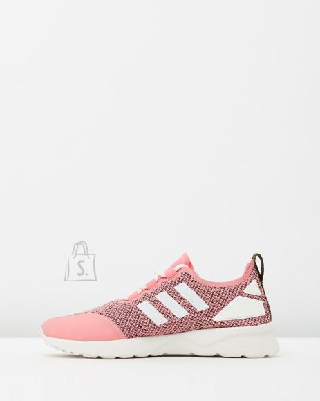 Adidas Women´s ZX Flux ADV Verve W