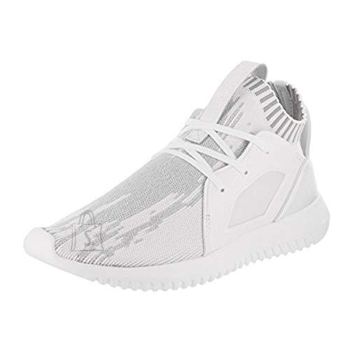 Adidas Tubular Defiant Pk Women Ftwr White/Clear Granite
