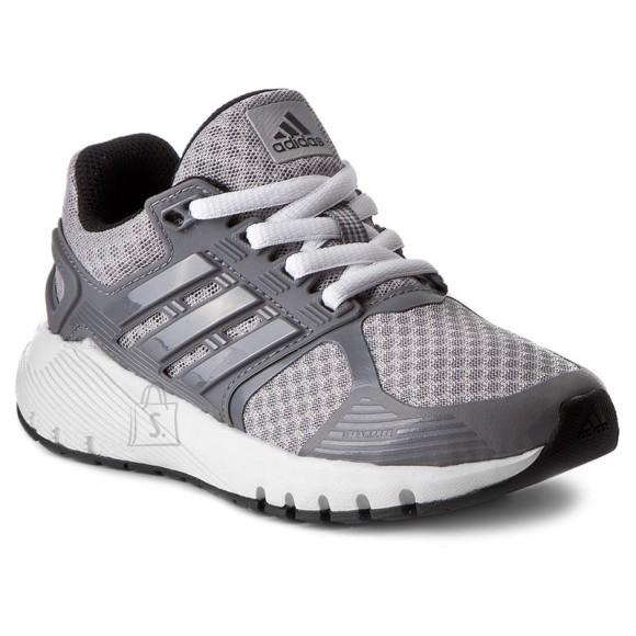 Adidas Duramo 8 Grey Sneaker