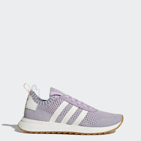 Adidas FLB_Runner W PK Purple Glow/Ftwr White/Tactile Blue
