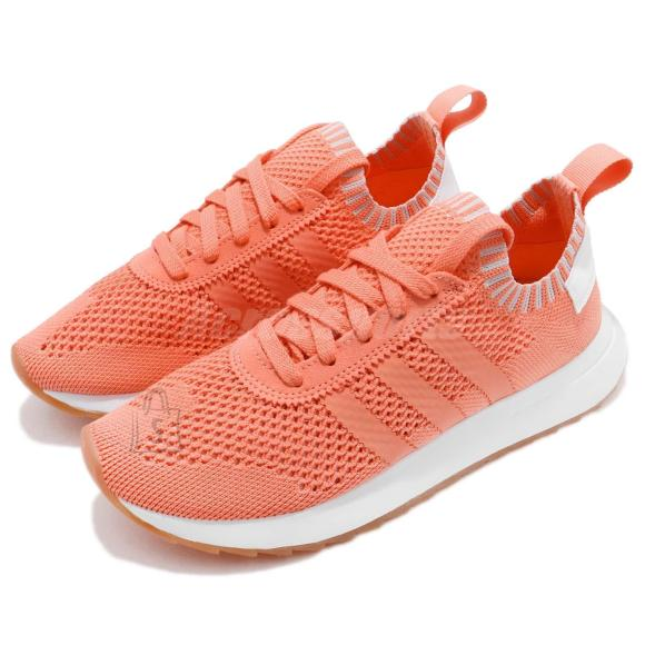 Adidas FLB_Runner W PK Semi Flash Orange/Semi Flash