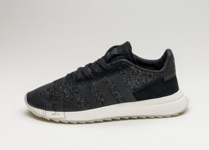 Adidas FLB_Runner W Core Black/Core Black/Crystal White