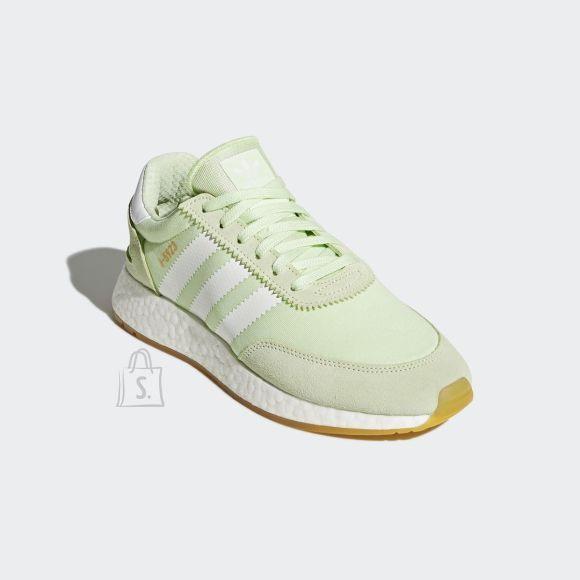 Adidas I-5923 W  Aero Green/Ftwr White/Gum