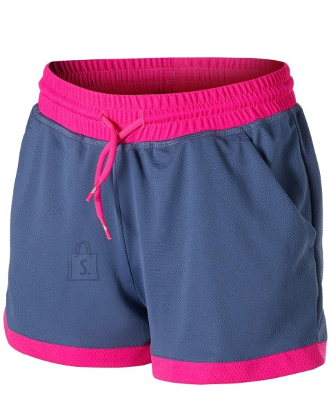 Adidas Adidas Girls Club Short Grey Junior