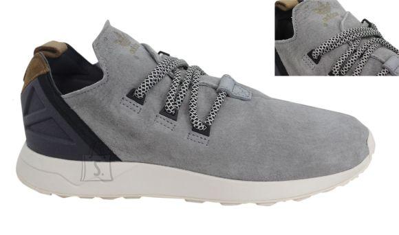 Adidas Zx Flux Adv X Ltonix/Crakha/Cwhite