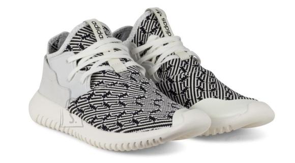Adidas Originals Tubular Entrap PrimeKnit Traines Grey/Beige