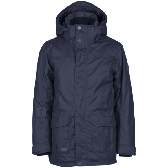 Five Seasons laste talveparka TEVIN