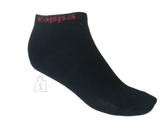 Kappa Tock sokid 3 paari