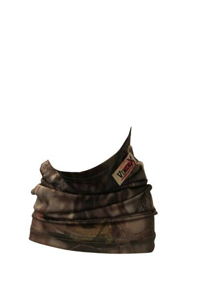 Viking OLAV puhv