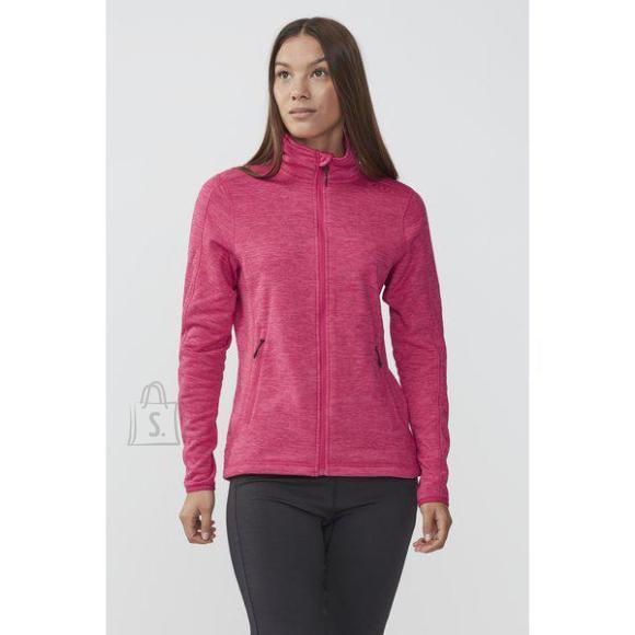 Tenson naiste sportlik jakk LACY