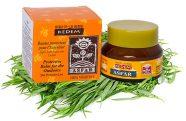 Herbs of Kedem Asfar salv sääskede ja muude putukate hammustuste vastu 50 ml