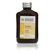 Herbs of Kedem Levona lõdvestav vanniemulsioon 140 ml