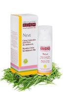 Herbs of Kedem Neve kreem rasusele ja probleemsele nahale 50 ml