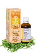 Herbs of Kedem Nimit põletikuvastane õli 50 ml