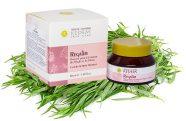 Herbs of Kedem Regalim salv naha taastamiseks 50 ml