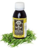 Herbs of Kedem Yaaran õli valgete nahalaikude vastu (päikese seen) 125 ml