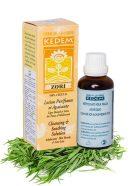 Herbs of Kedem Zori nahka desinfitseeriv lahus 50 ml