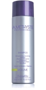 FarmaVita AMETHYSTE Volume juuksešampoon 250 ml