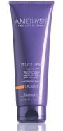FarmaVita AMETHYSTE Hydrate Velvet juuksemask 250 ml