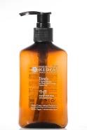 Herbs of Kedem Dandy kõõmavastane šampoon + juuksekasvu jaoks