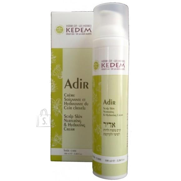 Herbs of Kedem Adir juuksehoolduskreem 100 ml