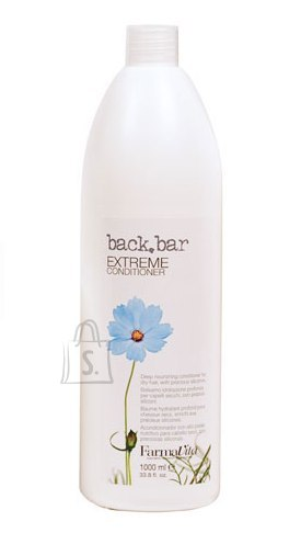 FarmaVita BACK BAR Extreme juuksepalsam 1000 ml