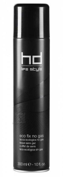 FarmaVita HD LIFE STYLE Eco fix no gas juukselakk 300 ml