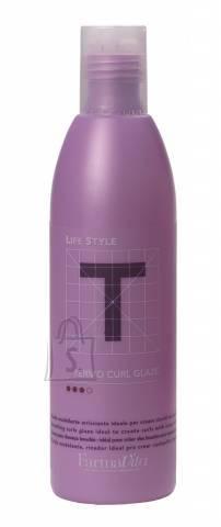 FarmaVita LIFE STYLE - T - Termo curl glaze 250 ml