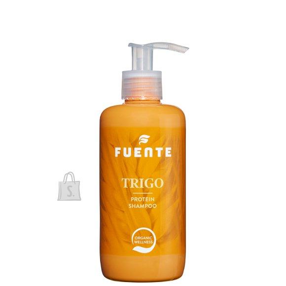 """Fuente FUENTE """"TRIGO"""". Valgušampoon 250ml"""