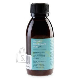 Herbs of Kedem Zori nahka desinfitseeriv lahus 125 ml
