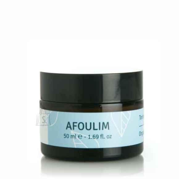 Herbs of Kedem Afoulim salv hemorroidide vastu 50 ml