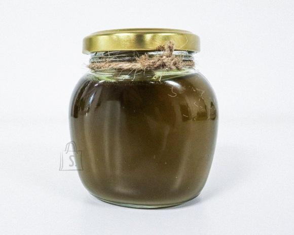 Natural Bröderś Juukseid parandav juusteõli 212ml