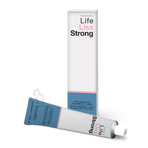 FarmaVita FarmaVita Life Liss Strong - sirgendav kreem 100ml