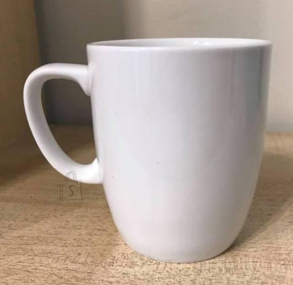 Kohvitass