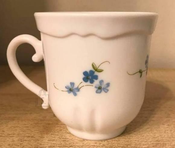 Kohvi/tee tass