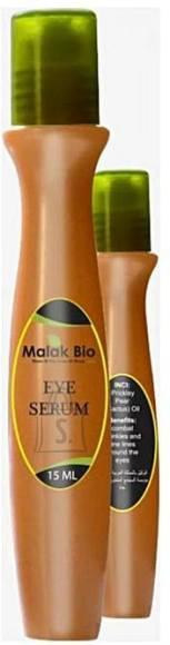 Silmaümbruse seerum Opuntia õliga 15ml