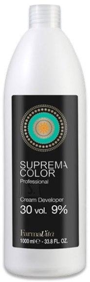 FarmaVita Suprema Color Cream Developer 30Vol.(9%) 1000ml