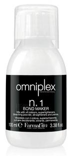 FarmaVita Omniplex n.1 Bond Maker - juukse sidemete looja 100ml