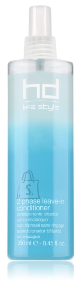 FarmaVita HD LIFE STYLE 2-Phase leave in conditioner juuksepalsam 250ml