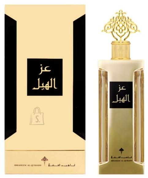 Ezz Alhail, valim 10ml