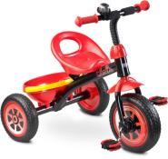 Toyz kolmerattaline jalgratas Charlie