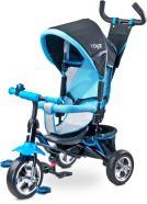Toyz multifunktsionaalne 3-rattaline jalgratas Timmy