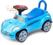 Toyz pealeistutav tõukeauto Cart