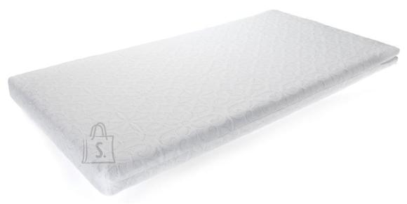 Sensillo lastemadrats Classic, kookos-vaht-kookos, 60x120 cm