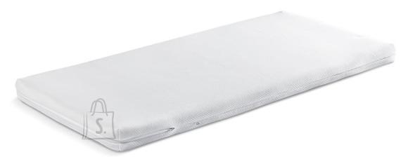 Sensillo laste kookosmadrats 60x120 cm