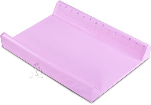 Sensillo mähkimisalus Soft, 70 cm