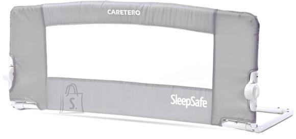 Caretero voodi turvaäär SleepSafe