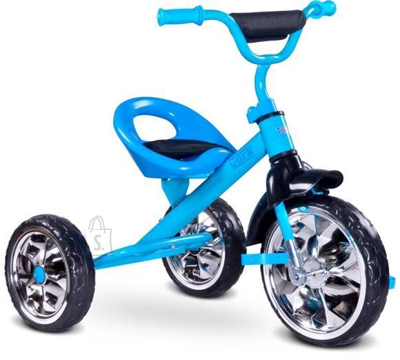 Toyz kolmerattaline jalgratas York