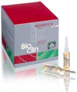 BioClin juuste väljalangemise ampullid meestele (15x5ml)